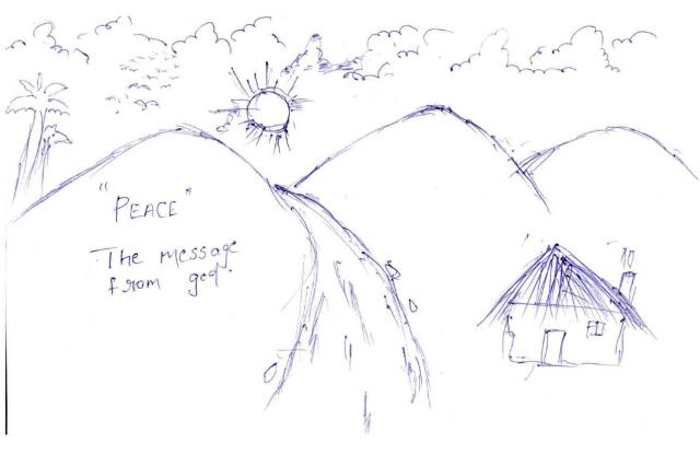 india-cochin-alpha-pastoral-centre-22