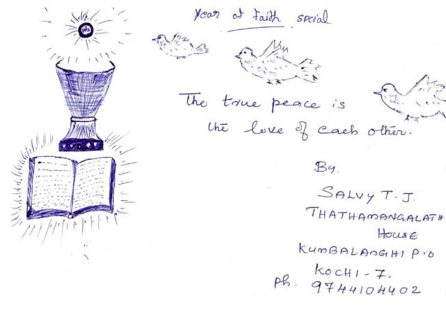 india-cochin-alpha-pastoral-centre-4