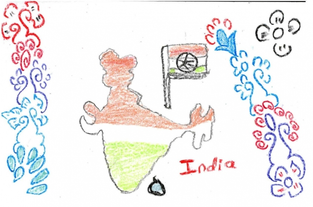 india-cochin-alpha-pastoral-centre-41