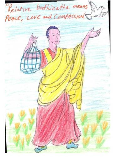 india-cochin-alpha-pastoral-centre-87