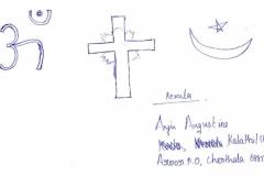 india-cochin-alpha-pastoral-centre-11