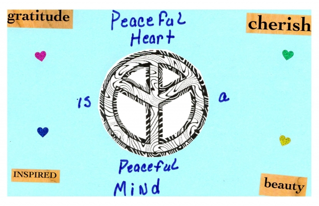 Justice-Reinvestment-Program-Peace Postcards