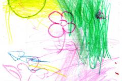 Iraq_Childrens_Cancer_Center-2019-10-13_11