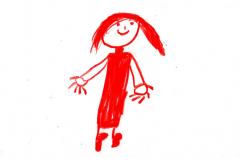 Iraq_Childrens_Cancer_Center-2019-10-13_17